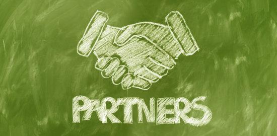 法人限定商材を個人で代理店になる方法 代理店募集レプレ