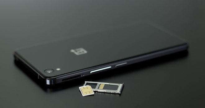 代理店商材 Y!mobile(ワイモバイル)VS 格安SIM
