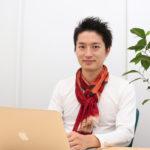 合同会社KAMING神崎社長インタビュー 代理店募集レプレ