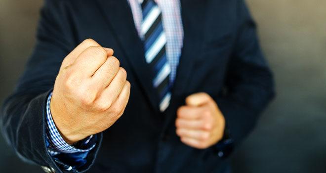 代理店商材で稼げる仕組み通信商材 代理店募集レプレ