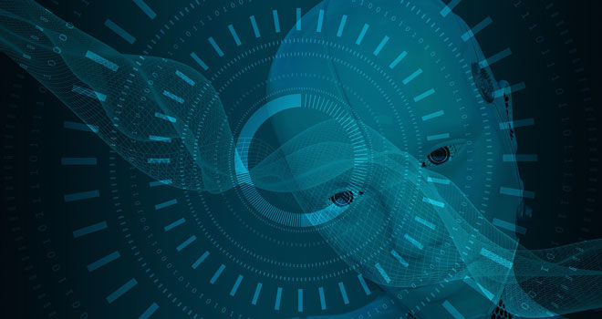 AI(人口知能)商材の代理店募集が増えている 代理店募集レプレ